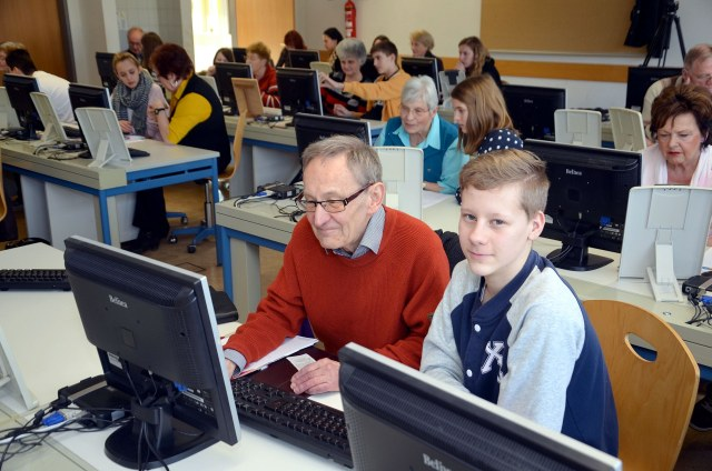 150126_Computer-Kurs_Johanniter