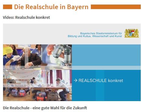 Bayerische Realschule_video_screenshot