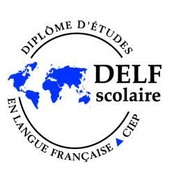 DELF_logo_cmjn