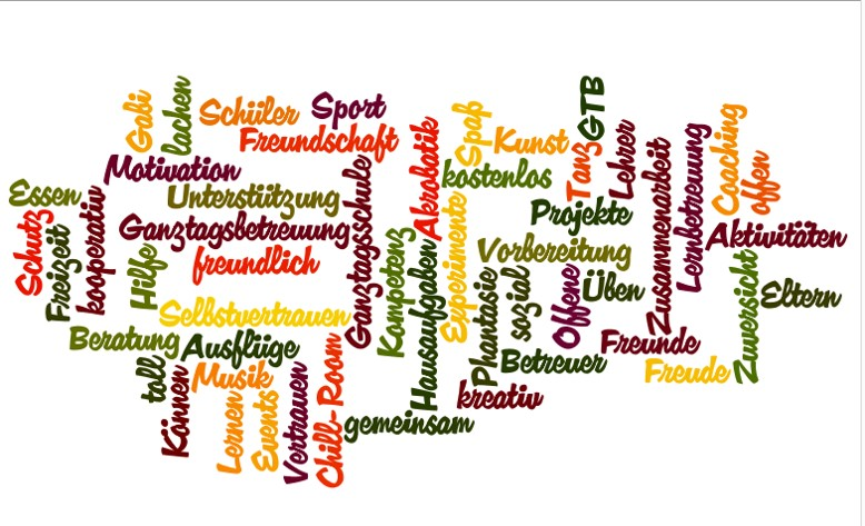 GTB_tesser-wordle-groß