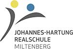 Johannes-Hartung-Realschule Miltenberg